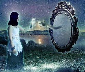 parallel mirror.jpg